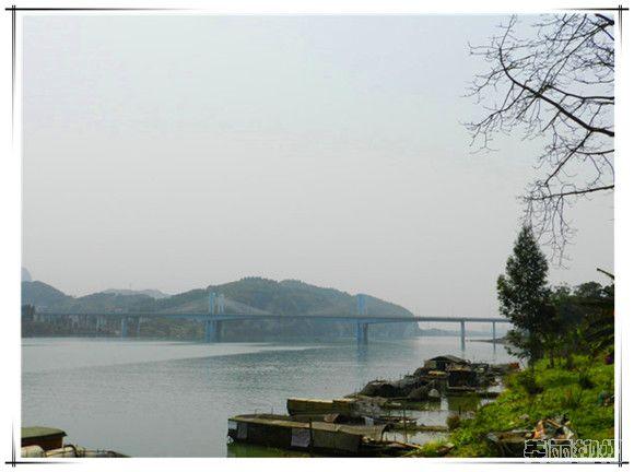 柳州周边游:追逐冬日里的阳光