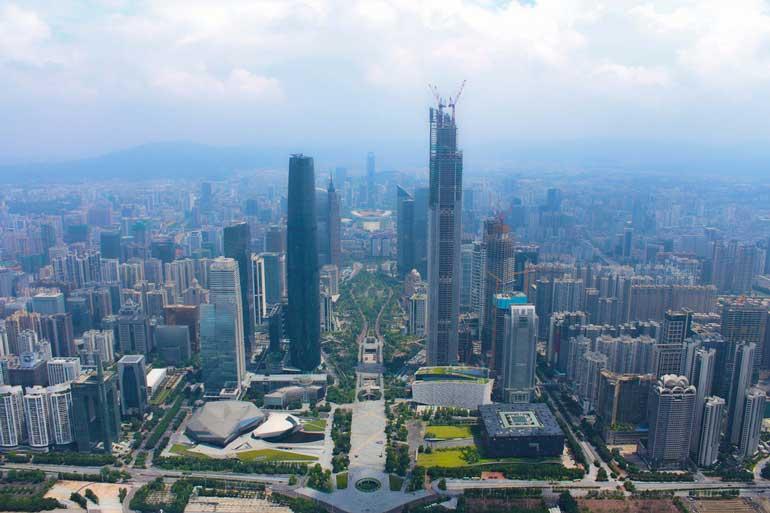 从广州的社区防疫工作中,我们应该借鉴些什么经验?